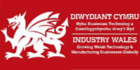 Industry Wales