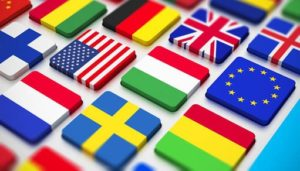 DJJ launch new multilingual website